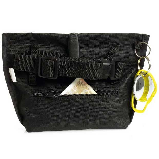Karlie Futtertasche TRIM TREAT