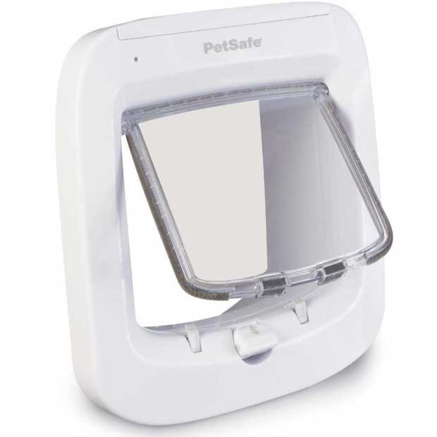PetSafe Microchip Cat Flap PETPORTE