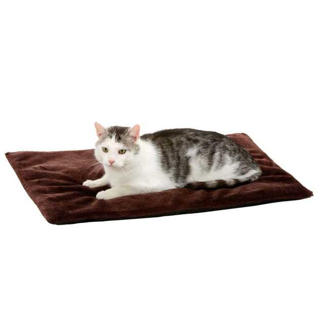 Karlie pet blanket isolated THERMO TOP 70x50cm
