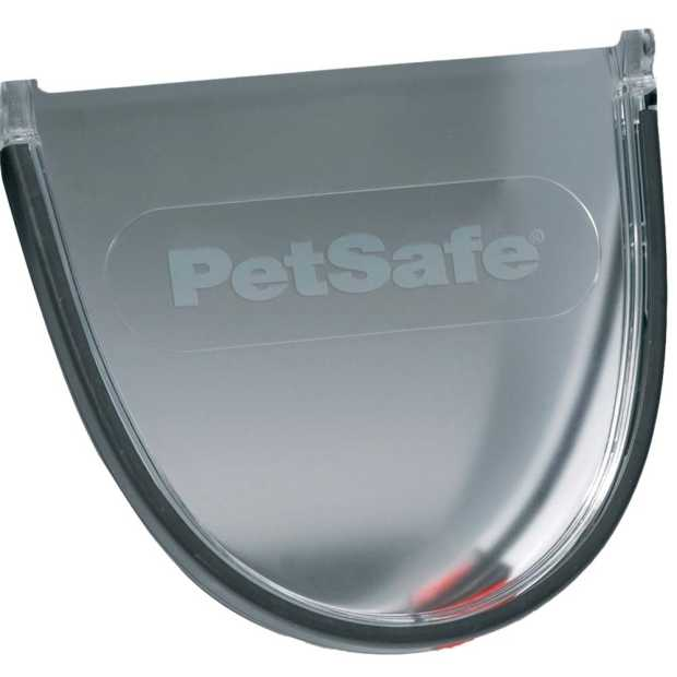 PetSafe Replacement Flap Staywell 919, 932