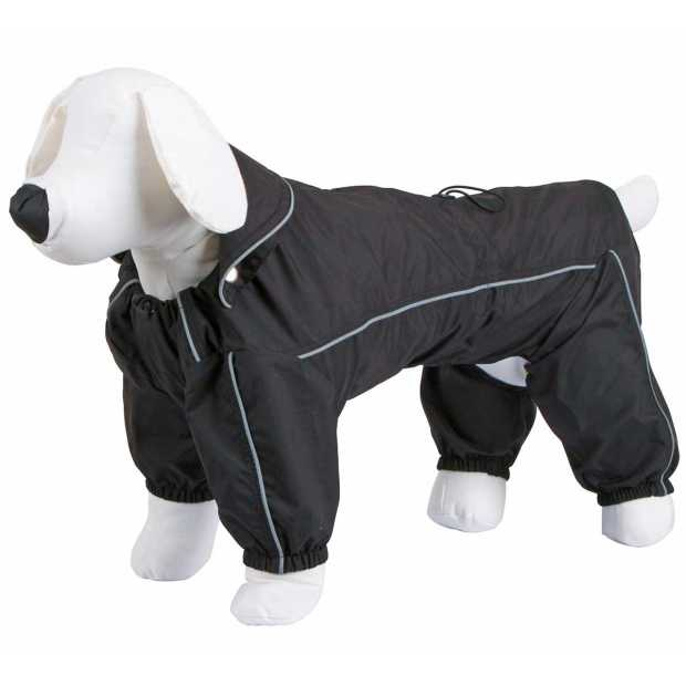 Kerbl Dog Raincoat Manchester