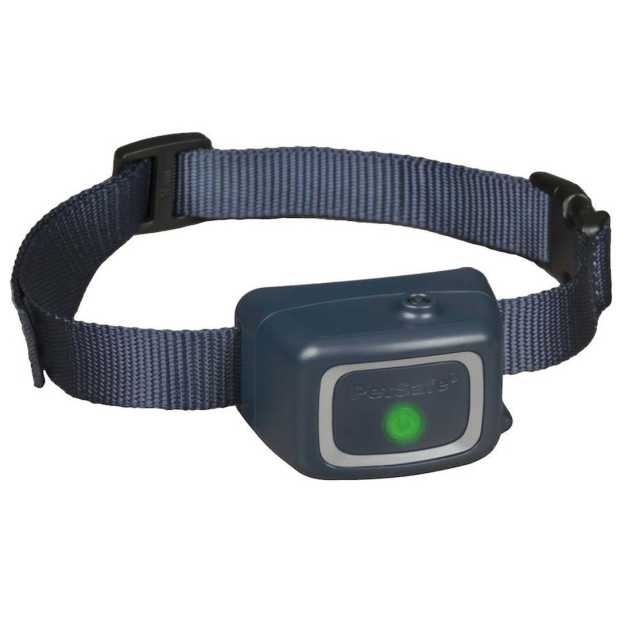 PetSafe Anti Bark Collar SPRAY COLLAR