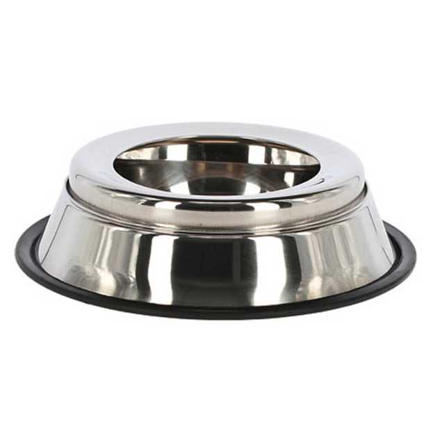 Stainless steel bowl Anti-Splash 900 ml