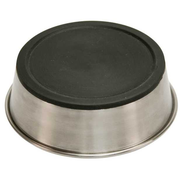 Stainless Steel Bowl 850 ml
