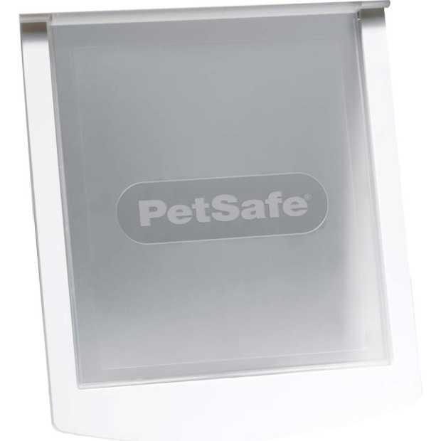PetSafe Replacement Flap Staywell 740, 755, 757